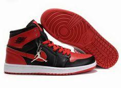 Cheap Nike Air Jordan 1 Shoes,#Nike Shoes