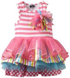f343b15d1 1203 Best Dresses images