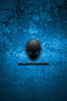 entries in Alienware Wallpapers x group Windows Wallpaper, Black Phone Wallpaper, Computer Wallpaper, Mobile Wallpaper, Cool Iphone Wallpapers Hd, Blue Wallpapers, New Backgrounds, Alienware, Anonymous
