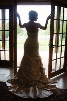 Chaumette Vineyards & Winery   St Louis Wedding Ceremony Venues   Best St Louis Weddings