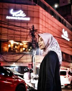 @wulanlestar @sahabatmotret #portrait #lumix #gm1 #microfourthirds http://ift.tt/2jSR8zi