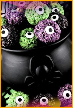 75+ Spooky Halloween Party Food Recipes Which Are Fun & Exciting - Recipe Magik #halloween decorations #Halloweenhalloween costumes, halloween costumes women, halloween makeup, halloween decorations, halloween nails, halloween, halloween wallpaper, halloween aesthetic, halloween party ideas, Halloween costume, Halloween crafts, Halloween recipe, Pumpkins, Halloween decor, Socially distanced Halloween, Halloween decorations, Halloween face masks, halloween decorations 46+ | halloween