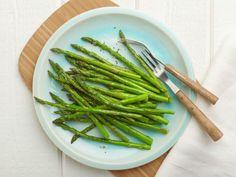 彩り鮮やかな春野菜季節を感じるアスパラレシピ下ごしらえ選び方付き