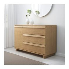 http://m.ikea.com/de/de/catalog/products/art/30269148/
