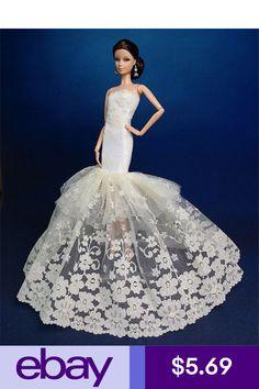 eBayDoll Clothing   Fashion Accessories Dolls   Bears 26ca43f8126f