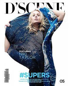 D'Scene Magazine - D'Scene Magazine Summer 2016 Covers