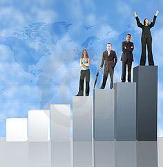 """http://successomentale.com/2012/05/avere-successo-principi-base.html I miei princìpi preferiti per avere successo di Raffaele CIRUOLO Poniti questa domanda potenziante """"Quali sono ESATTAMENTE gli elementi essenziali per il mio successo?"""" Leggi ogni giorno ottimi libri di sviluppo personale e soprattutto METTILI IN PRATICA Nel mio blog L'ANGOLO DEL PERSONAL COACHING puoi trovare una serie di RECENSIONI da cui trarre spunto per migliorare tutte le aree della tua vita"""