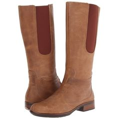 Naot Footwear Viento Women's Boots ($299) ❤ liked on Polyvore