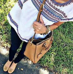 Find More at => http://feedproxy.google.com/~r/amazingoutfits/~3/iP8Ye1Ce1T8/AmazingOutfits.page