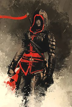 Game Character Design, Comic Character, Character Concept, Female Book Characters, Fantasy Characters, Fictional Characters, Arte Assassins Creed, Assasins Cred, Shao Jun