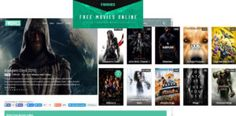 Fmovies - Watch Movies Online | www.fmovies.to - Free Movies