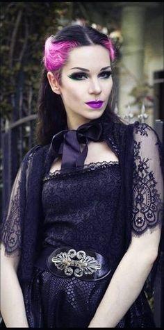 Milena Grbovic