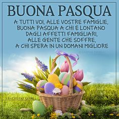 Easter Messages, Happy Birthday Messages, Birthday Images, Touching Words, Joelle, Arancini, Competitor Analysis, Happy Easter, I Am Awesome