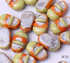 21x13mm Porcelain Charms Shoes Red Jewelry Necklaces Making Findings Beads http://www.eozy.com/21x13mm-porcelain-charms-shoes-red-jewelry-necklaces-making-findings-beads.html