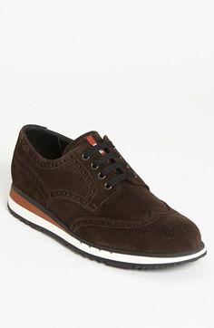 4e24fe532938d6 89 Best Shoes images