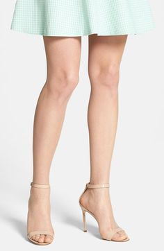 Commando 'Very Fine' Fishnet Tights | Nordstrom
