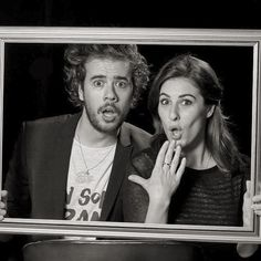 #DianaDelBufalo Diana Del Bufalo: Stasera su Italia 1, ULTIMA puntata di COLORADO! #triste