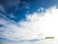 Clouds over Bucharest by Bogdan Alexandru Bucharest, Clouds, Earth, Sky, Awesome, Outdoor, Heaven, Outdoors, Outdoor Games