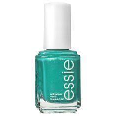 essie® Nail Polish - Blues : Target