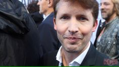 James Blunt at the Amadeus Austrian Music Awards 04.05.2017 | First Music Lounge