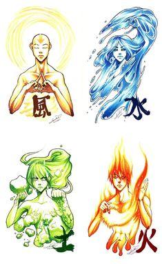 The Last Airbender Avatar Aang, Avatar Legend Of Aang, Avatar The Last Airbender Funny, The Last Avatar, Avatar Funny, Team Avatar, Avatar Airbender, Legend Of Korra, Zuko
