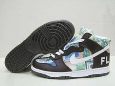 23 Sneakers You Will Never Own - Off Topic Sneaker Games, Nike Dunks, High Cut, Sports Shoes, Nike Air, Kicks, Baby Shoes, Jordans, Pairs