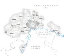 Karte Gemeinde Schaffhausen.png