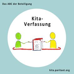 Das Abc, Chart, Rights And Responsibilities, Child Rights, Bill Of Rights, Kids Day Out, Daycare Ideas, Kid Crafts, Counseling