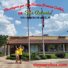 ¡Reserva en www.vivaaerobus.com!