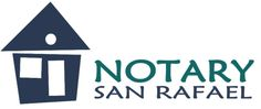 Notary San Rafael, Marin CA. California Notary Signing Agent http://camnn.com  Loan Signings, general mobile Notary Public.