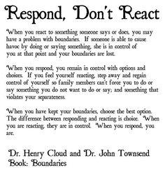 Boundaries In Relationships Quotes. QuotesGram