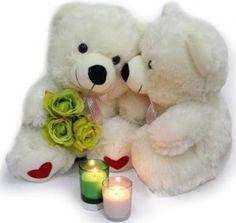 teddy pair online