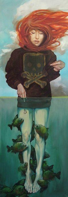 Artist :Etam Cru