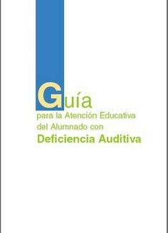 RECURSOS DE EDUCACION INFANTIL: EDUCACION ESPECIAL