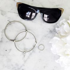 #AccessorizeInStyle with #MarilynEyewear  #Shop #Ecommerce #instashopping #Shopping #Retail #InstaSale #ShopMyCloset #Apparels #Fashionable #Fashion #Style #Trend