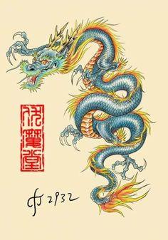 Découvrez toutes l'histoire secrete des dragons Chinois sur les articles de blog de la boutique Dragonys, n'attendez pas ! allez vite découvrir les mythes, légendes sur les dragons chinois, japonais, oriental, cette créature légendaire et mythologie au dela du réel