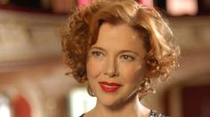 annette bening movies - Google Search