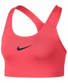 Nike NSW T Shirt Damen rose gold pale ivory im Online Shop von SportScheck kaufen