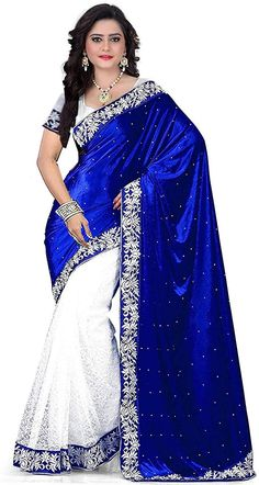 Care Instructions: Dry clean only Saree Fabric: Velvet and Brasso , Blouse Fabric: Velvet and Brasso Saree Length: Mtr, Blouse Length: Mtr. Color : As Per Image. Blouse Type: Unstitched Mtr) Wash Care : Dry Clean Or Hand Wash In Cold Water. Velvet Saree, Satin Saree, Silk Sarees, Indian Beauty Saree, Indian Sarees, Designer Sarees Wedding, Designer Dresses, Navratri Dress, Gown With Jacket
