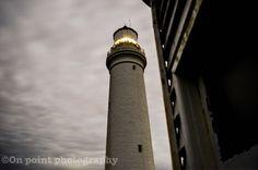 #rural #rurallife #photography #photographyislife #photographer #keepingthecountryrunning #lighthouse #lighthousekeeper #coast #coastalliving #nikonphotographer #nature #nikonphotography #nikon_photography_ #nikond3200 #nikon by on_point_photography_vic