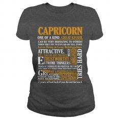 636165d2 SHOP NOW Awesome Shirts. Discover Hire A Good Zodiac T-Shirt, a custom
