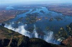 http://www.bing.com/images/search?q=victoria falls