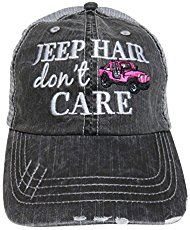 Best Jeep Gifts For Your Girl