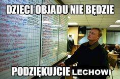 Ojciec nie trafił zwycięstwa Kolejorza • Dzieci obiadu nie będzie podziękujcie Lechowi Poznań • Zabawne memy po meczu z Fiorentiną >> #lech #lechpoznan #polska #memy #pol #pilkanozna