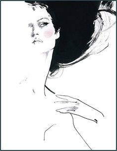 by DAVID DOWNTON.-pin it by carden