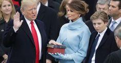 donald trump presidente 0