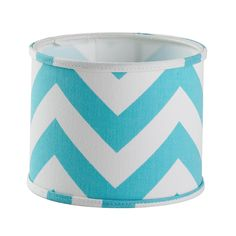 1000 Images About Best Lampshades On Pinterest Drum