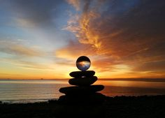 Your pictures of Scotland 15 - 22 January - BBC News Steel Image, Night Walkers, Brown Image, Isle Of Arran, Dry Stone, Gillingham, Before Sunrise, Outdoor Sculpture, Back Gardens