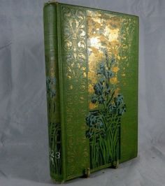 Antique JAPHET In SEARCH OF A FATHER by Capt. Marryatt H.M.Caldwell Hardcover