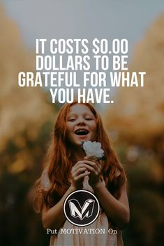 It costs 0 dollar Motivational Quotes For Success, Inspirational Quotes, Good Motivation, Quote Posters, Inspiring Quotes About Life, Life Goals, Inspire Me, Grateful, Favorite Quotes
